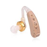 Усилитель hearing aid WT a22, фото 1