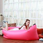 Ламзак диван качественный ARTMA TOP (Все цвета в наличии)