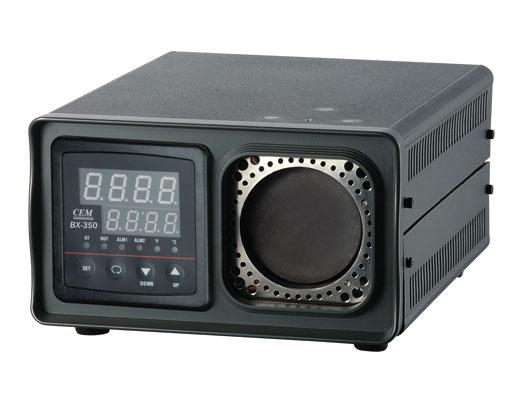 CEM BX-500 Калібратор для пірометрів