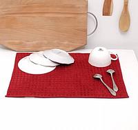 Полотенце для сушки посуды49*38, фото 1