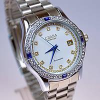 Женские часы Слава механика с автоподзаводом, фото 1
