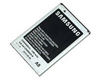 Батарея (акб, аккумулятор) EB504465VU для Samsung i8910 Omnia HD (1500 mAh), оригинал