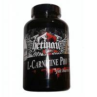 Л-Карнитин Hetman Sport L-Carnitine Pro 48.000mg (60 капсул.)