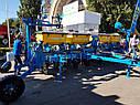"""Сеялка пунктирная универсальная """"Атрия-8"""" (no-till, mini-till, традиционная технология), фото 10"""
