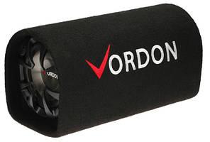 Акустика автомобильная Vordon TB-20R+