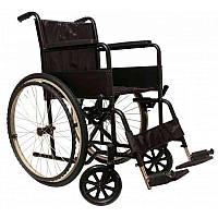 Стандартная коляска Economy OSD-ECO1-46