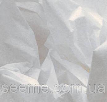 Бумага тишью, Cool Gray, 1 лист