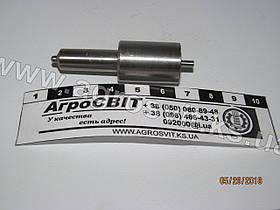 Распылитель Д-144, Д-37 (АЗПИ);  6А1-20с2-16