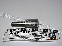 Распылитель Д-240-243 (АЗПИ);  6А1-20с2-50