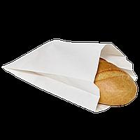 Пакет бумажный 290*160*60 100шт (1360)