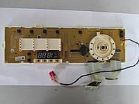 Электронный модуль (плата индикации) LG