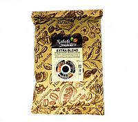 Кава в зернах Чайні Шедеври Coffe Espresso 1 кг