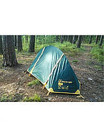 Палатка Tramp Lightbicycle v2 TRT-033