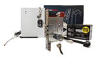 Скрытый замок Casper GSM BFL-1