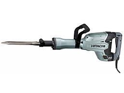 Отбойный молоток H65SB3 Hitachi / HiKOKI