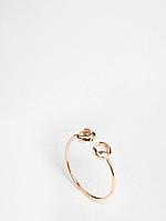 Кольцо Asos, фото 1