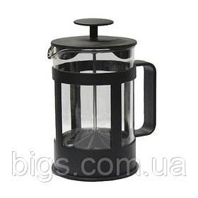 Френч-пресс Вейдер 800 мл ( заварочный чайник )