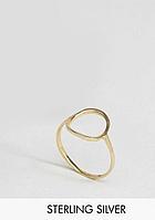Кольцо Asos , фото 1