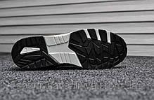 Мужские кроссовки Asics Gel Kayano Green (реплика), фото 2
