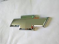 Эмблема CHEVROLET  155х60 мм