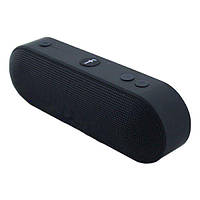 ТОП ЦЕНА! Wireless Speaker XC-40, Wireless Speaker XC40, Wireless Speaker XC 40, колонка XC-40, динамик XC-40, акустика XC-40, колонка XC-40 киев