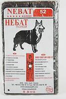ТОП ВЫБОР! Пояс согревающий для поясницы Nebat, 1001090, пояс из шерсти, собачий пояс, лечебный пояс