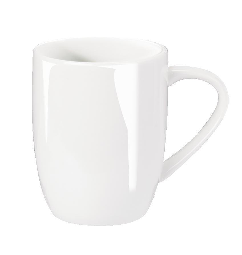 Чашка Asa A Table 350 мл 1913013
