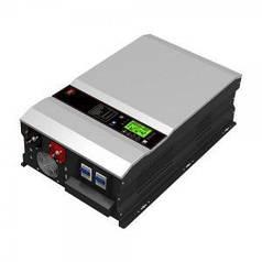 Инвертор Altek PV35-4048 MPK со встроенным МРРТ контроллером  60А