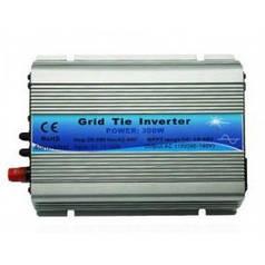 Сетевой инвертор Altek AGI-300W