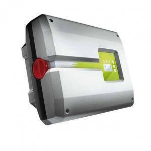Сетевой инвертор Kostal PIKO 4.6 (4,6 кВт, 3 фазы / 2 трекера), фото 2