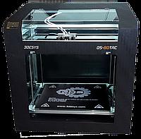 3D-принтер 3DESYSTEMS TRC-80 (D201580)