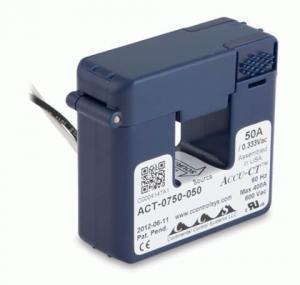 Трансформатор тока SolarEdge SE-ACT- 0750-50 50A инвертора