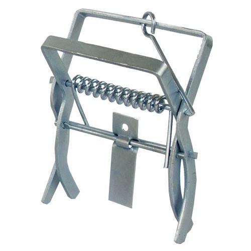 Ловушка-капкан для кротов и полевок Greenmill GR5103