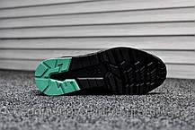 Мужские кроссовки Asics Gel Lyte V Borealis (Реплика), фото 2