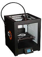 3D-принтер 3DESYSTEMS  DS-20 (D201598)