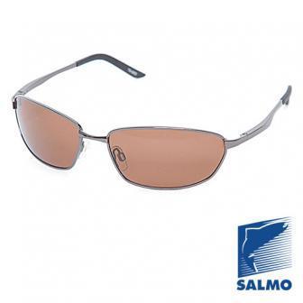 Очки Поляризационные Salmo S-2517