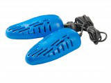 Сушилка для обуви электрическая ЕСВ-12/220 М, Арт.: 92-0993