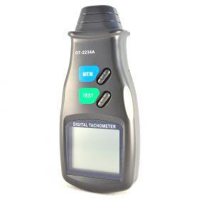 WALCOM DT-2234A Безконтактний (лазерний) тахометр