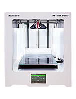 3D-принтер 3DESYSTEMS 20PRO (D201790)