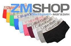 Мужские трусы Calvin Klein реплика №2