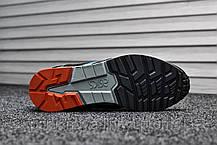 Мужские кроссовки Asics Gel Lyte V Latigo Bay Gore Tex (Реплика), фото 2