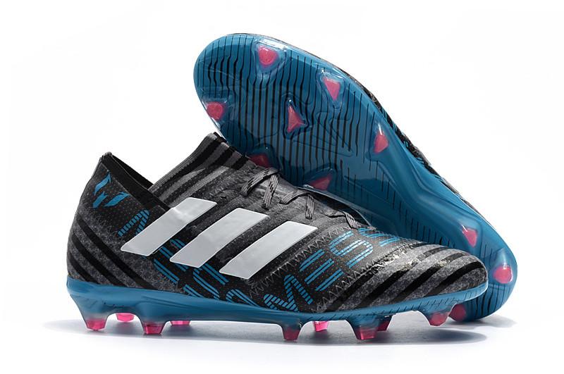 Бутсы adidas Nemeziz Messi 17.1 FG