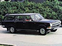 ГАЗ 2402 Волга