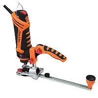 ТОП Продавец! Реноватор Renovator Twist-A-Saw Deluxe Kit - многофункциональный реноватор, 1001509