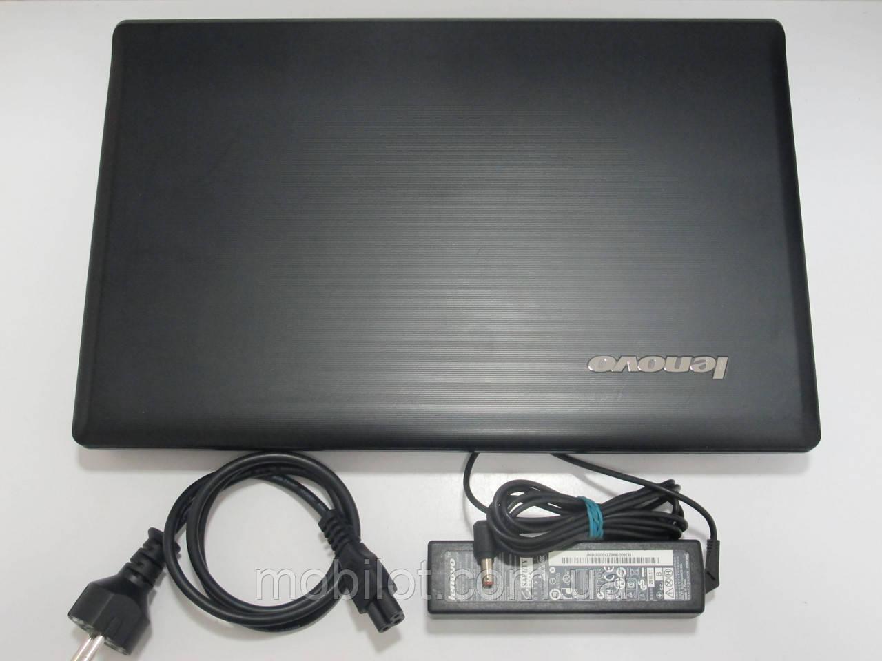Ноутбук Lenovo G570 (NR-6584)