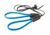 Mastertool  Сушилка для обуви электрическая ЕСВ-12/220 c соединителем, Арт.: 92-0992