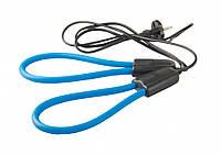 Сушилка для обуви электрическая ЕСВ-12/220, Арт.: 92-0991