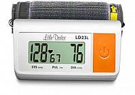 Измеритель АТ цифровой LD - 23L автомат с увеличиной манжетой