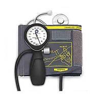 Измеритель артериального давления LD-91