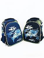 """Детский школьный рюкзак """"Miqini 6665"""", фото 1"""